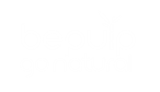 BePulp Go Natural