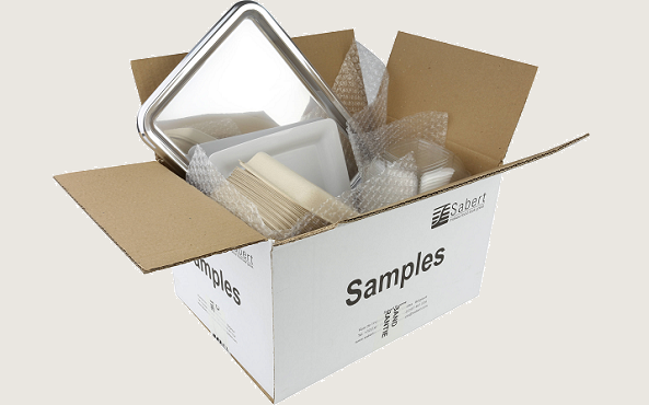 service-samples-593x370