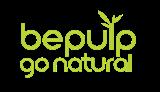Logo_Bepulp