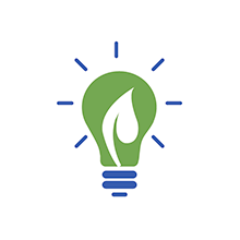 icon Sustainable innovations
